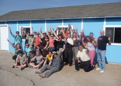 2008 Mexico classroom (1)