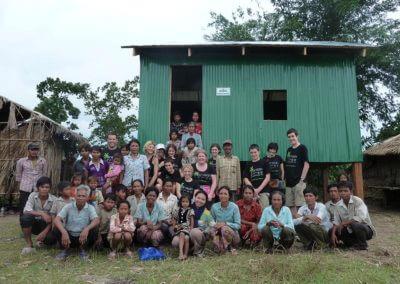 2012 Cambodia