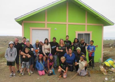 2015 Mexico House 2