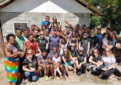 Fiji 2016 MMC