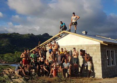 Fiji 2016 TBC